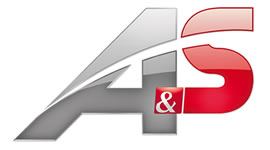 Assurances & Solutions - Logo